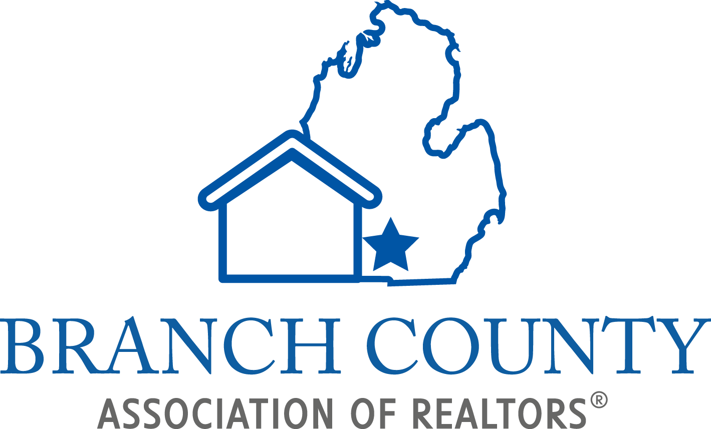 Branch County Association of Realtors
