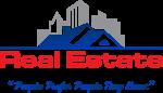 Real Estate Elite Team – Ken Keeton, Broker
