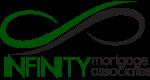Infinity Mortgage Associates